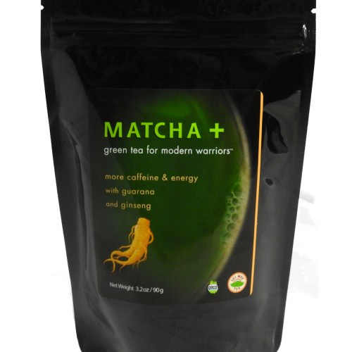 SEI MEE TEA Matcha Plus 90g