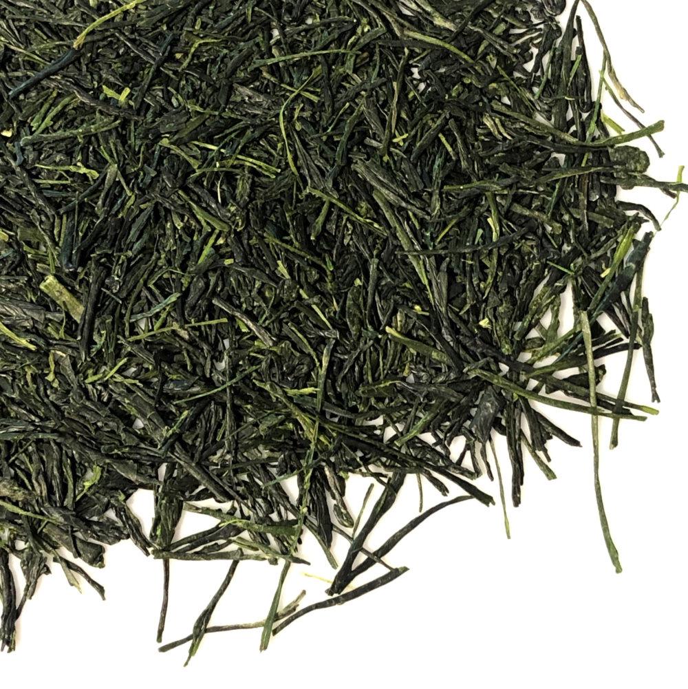sakamoto tea gyokuro tea master