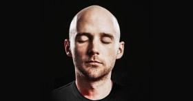 moby-og-image meditation music