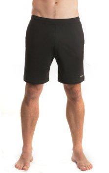 yogacrow-shorts