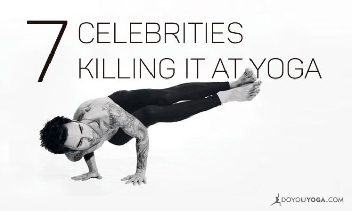 7-celebrities-killing-it-at-yoga-03948