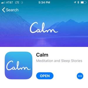 Calm-image-meditation