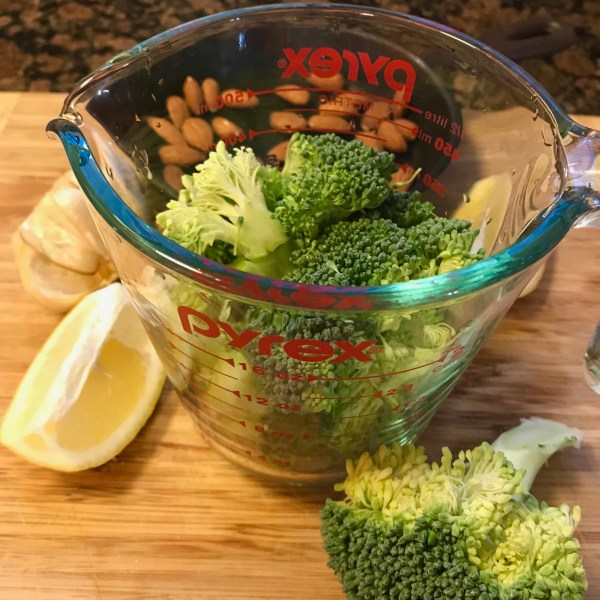 Veggie-Dip-Recipe