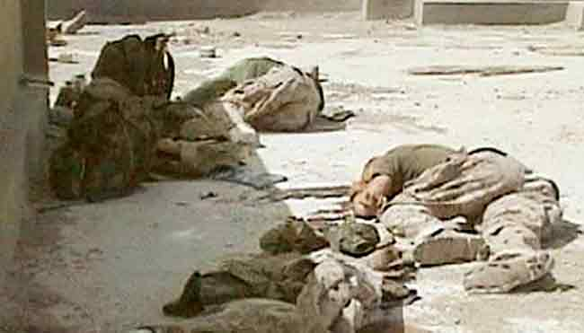 https://i2.wp.com/groundreport.com/wp-content/uploads/2014/06/us-soldiers-dead-fallujah-jpg.jpg