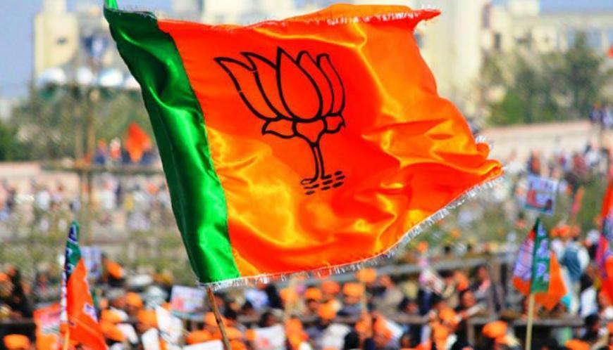 शिवराज नहीं संगठन होगा चुनाव में बीजेपी का चेहरा