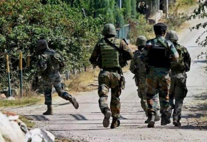 J&K: Three militants, five civilians killed in Kulgam encounter; toll likely to rise