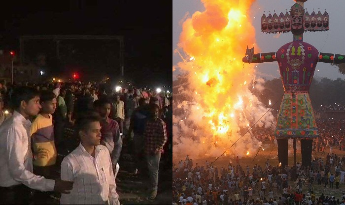 Amritsar train accident: Everything you need to know