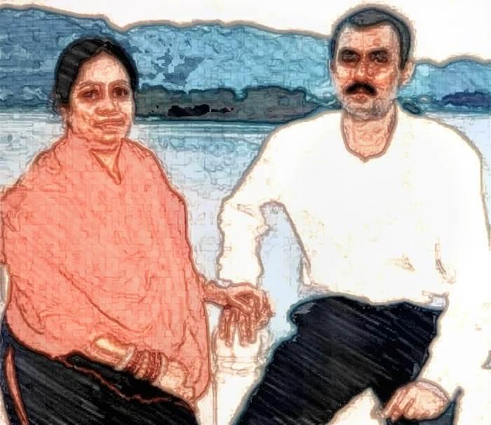 Sohrabuddin Encounter, Sohrabuddin fake encounter case, fake encounter, Kausar Bi, CBI Court, Amit shah, Gujarat fake encounter