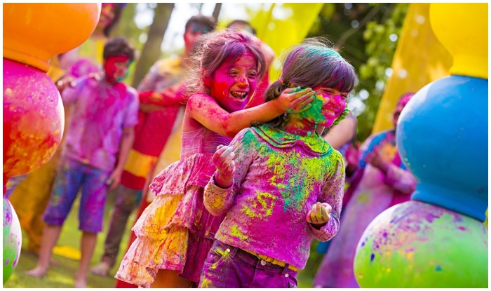 happy holi 2019 : feature story on holi holika dahan