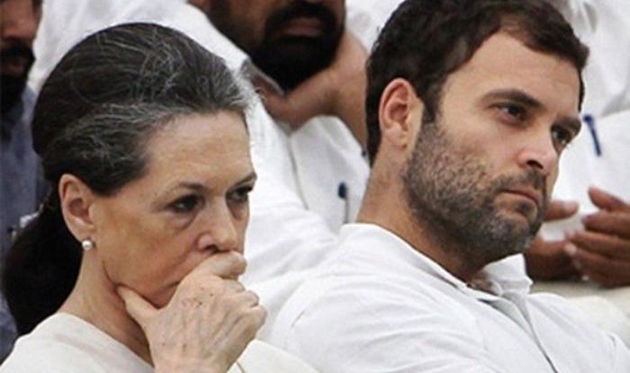 Lok Sabha Election 2019, Election Results 2019, Odisha, congress, BJP, PM Podi, Rahul Gandhi