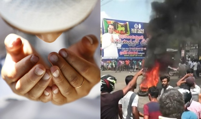 sri-lanka-:-anti-muslim-riots-crowds-attack-mosques-indefinite-curfew-in-sri-lanka