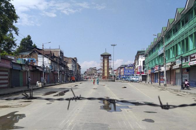 Hindus living in Kashmir are not all 'Kashmiri Pandits': High court