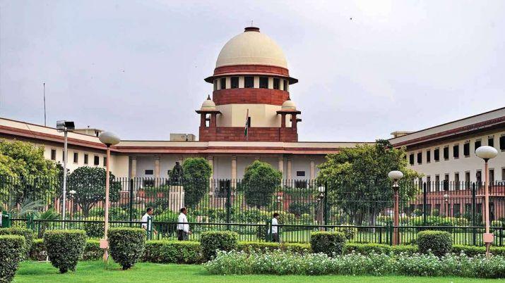Supreme Court's warning to Modi government