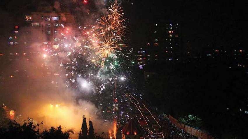 Cracker Culture: Evil that destroy all celebrations
