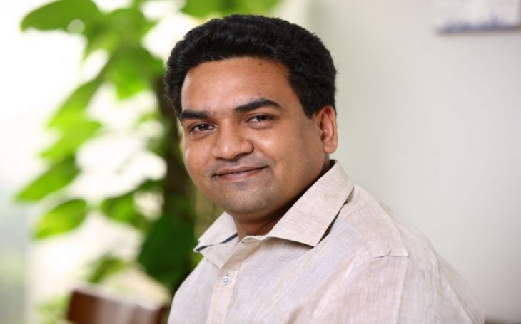 Hindu Ecosystem: BJP's Kapil Mishra running online hate factory