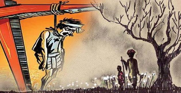Farmers protest singhu border: another farmer suicides during kisan andolan, till now 57 farmers died