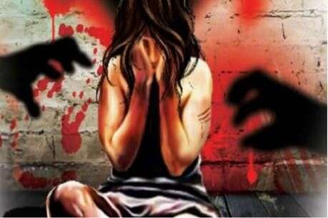 Hyderabad: MIM activist arrested in minor Dalit girl rape case