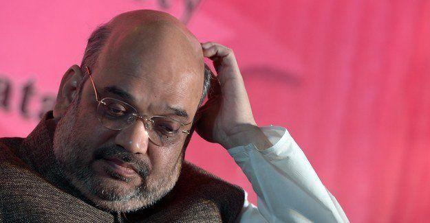 Jharkhand Election 2019, JMM, Congress, hemant soren, cm hemant soren, BJP, PM Modi, Amit Shah, Rahul Gandhi, Raghuvar Das, Saryu rai,