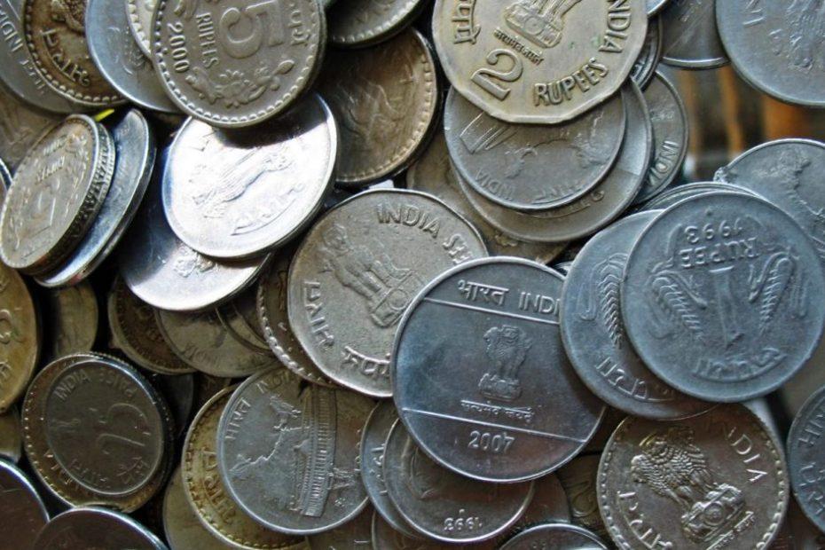 Coins Problem in Itarsi RBI bank PM Modi sikkabandi