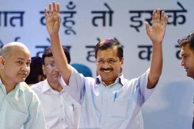 aam aadmi party, aap, amit shah, arvind kejriwal, bjp, congress, Delhi Election, Delhi Elections 2020, delhi elections 2020 full report, election commission, Manoj Tiwari, narendra modi, new delhi, rahul gandhi,