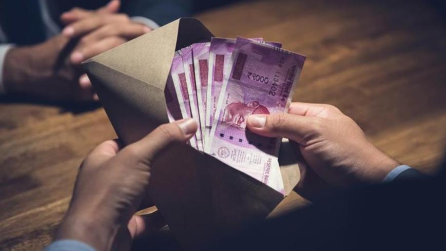 भारतीय अर्थव्यस्था में वित्त वर्ष 2020-21 आ सकती है भारी गिरवाट, विश्व बैंक की रिपोर्ट का अनुमान