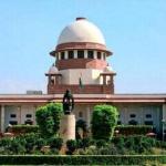 Putting officers in jail won't bring oxygen to Delhi: Supreme Court
