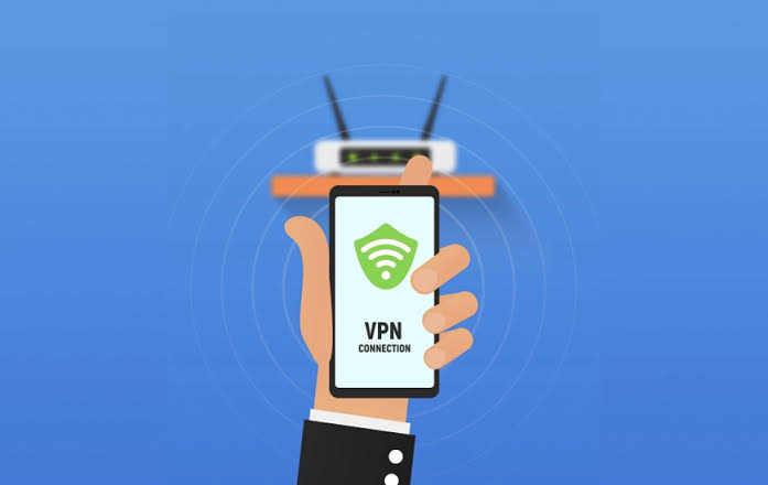 Social media ban: Kashmir using VPNs to stay connected ...
