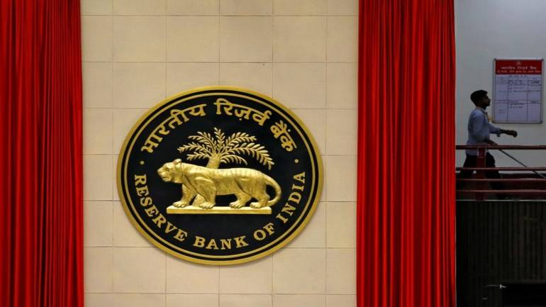 RBI 3 Months EMI Relaxation