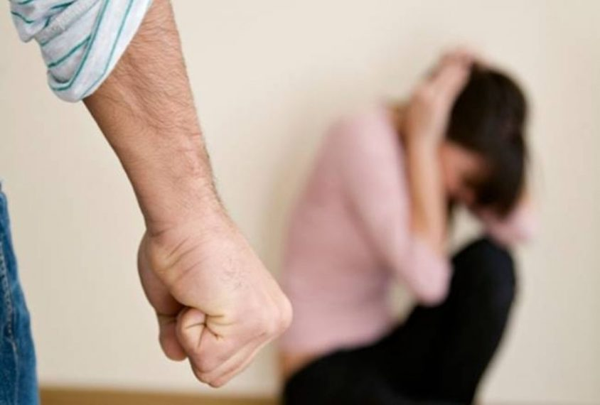 Divorces, marital feuds, domestic violence at all-time high in Valley