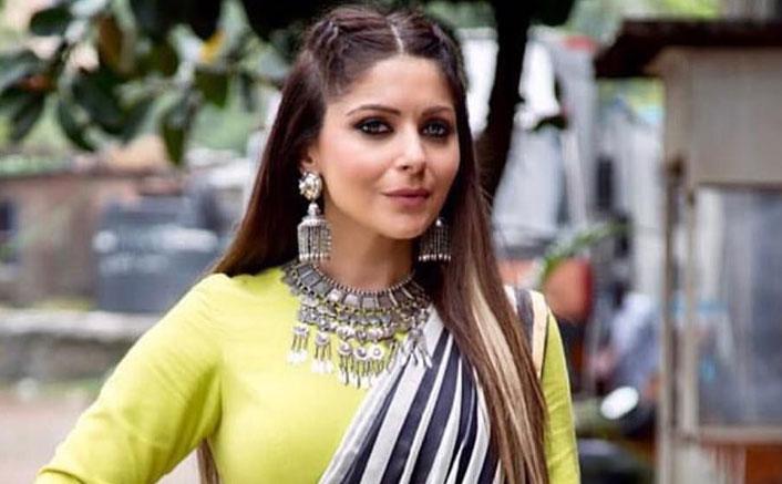 Kanika Kapoor will donate her Plasma, what is Plasma Therapy
