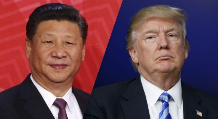 donald trump blame china for covid 19 pandemic