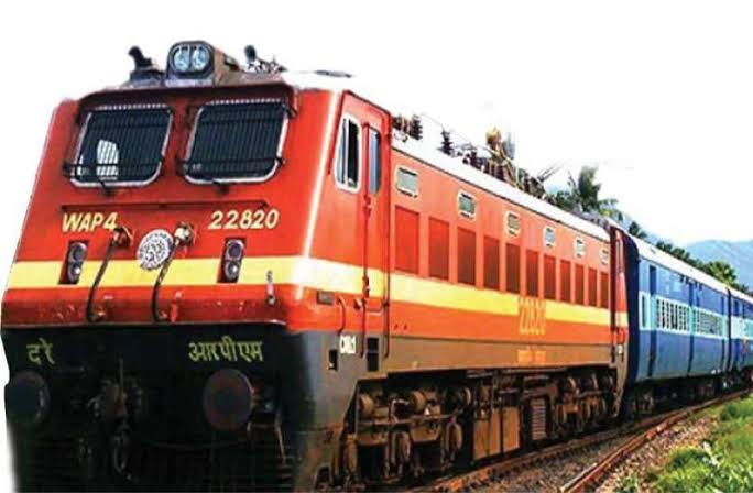 MHA allows special trains for stranded people