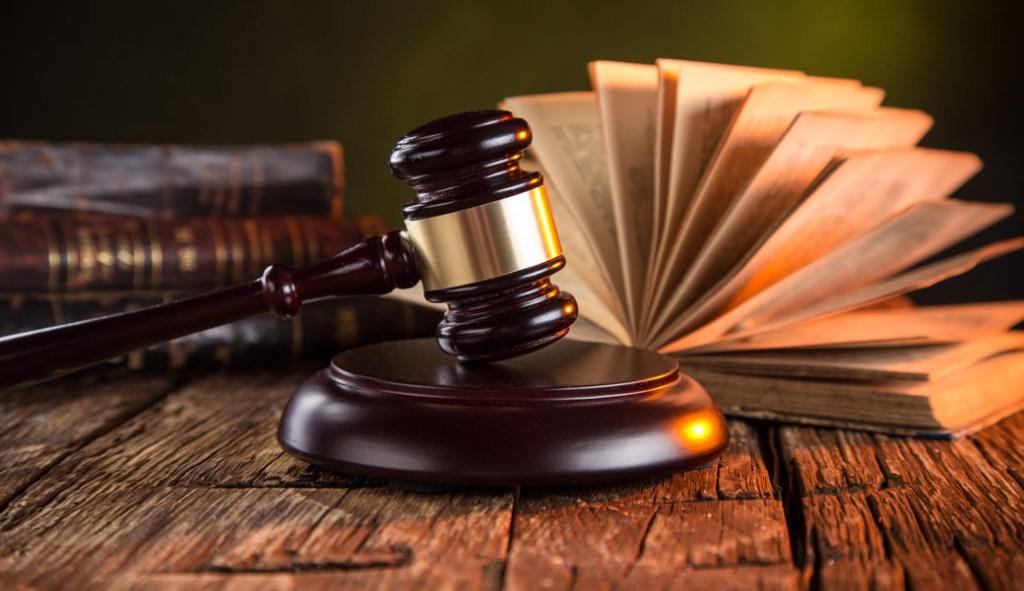 Central Administrative Tribunal for jammu kashmir