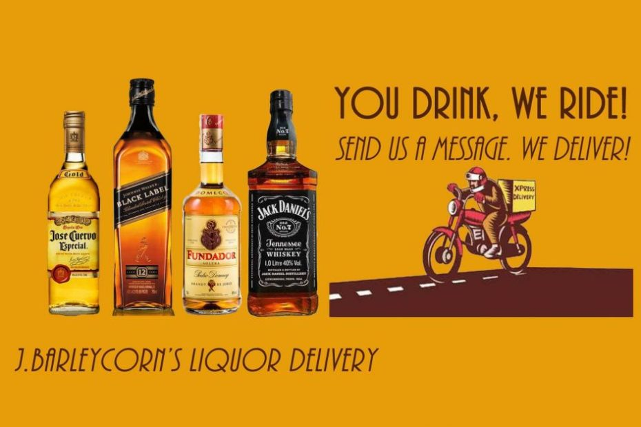 Liquor Home Delivery to start soon zomato swiggy in line