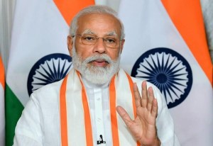 PM Modi spoke for the first time on Taliban-Afghanistan