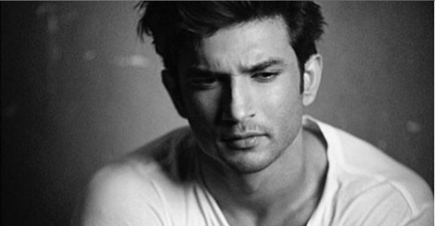 Sushant Singh Rajput suicide: Sushant Singh last post for his mother on instagram