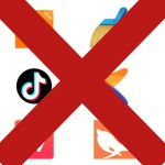 Here's the list of 10 'Swadesi' alternatives to replace Chinese apps