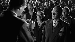 ऑस्कर शिंडलर : हिटलर के कहर से 1100 यहूदियों की जान बचाने वाला शख़्स