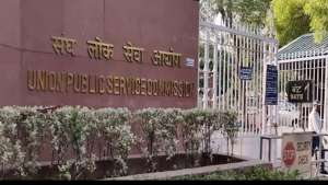 UPSC Civil Services Prelims Exam New Date 2021