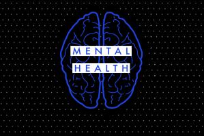 कश्मीर मानसिक स्वास्थ्य