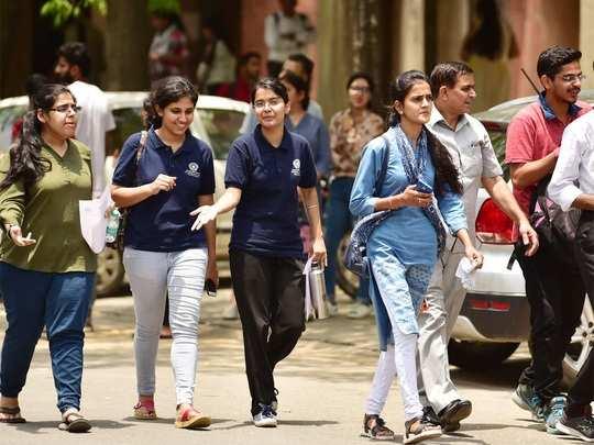 School-college reopening : इस राज्य में सितंबर से खुल जाएंगे स्कूल-कॉलेज