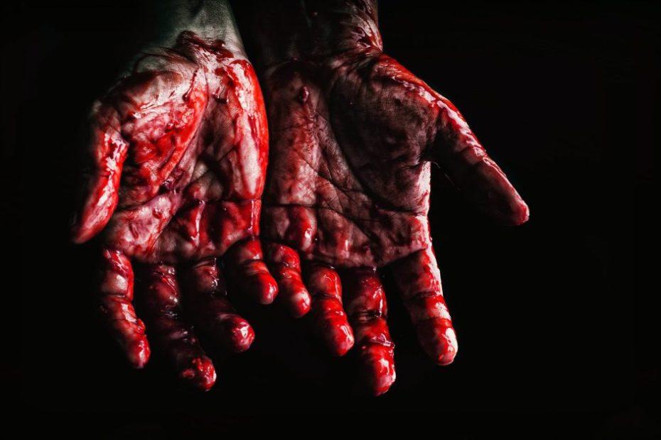 लॉकडाउन में महिलाओं के खिलाफ अपराध