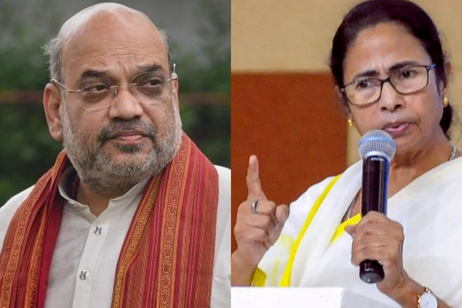 amit-shah-corona-report-positive-mamata-banerjee-gave-this-reaction-25085