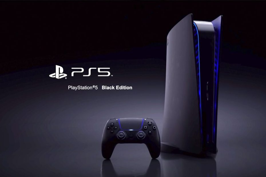 Playstation 5 India