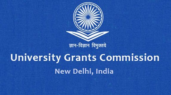 UGC asks Universities, Colleges to commence new academic session 2020-21 for 1st year UG, PG students