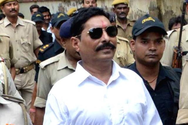 बिहार का ये 'बाहुबली' विधायक है 28,00,11,988 रुपये का आसामी