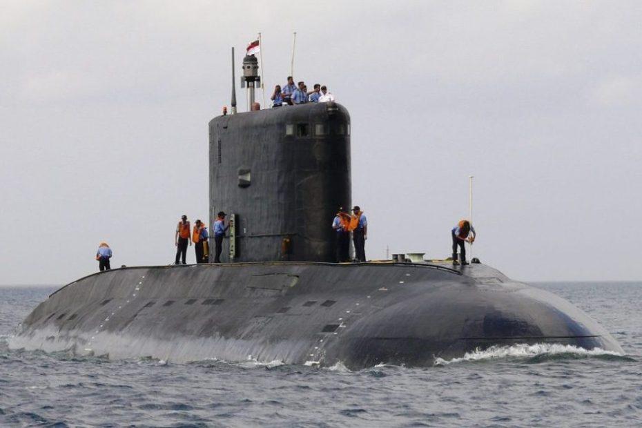 म्यांमार की नौसेना को भारत सौंपने जा रहा ये सबसे घातक हथियार !