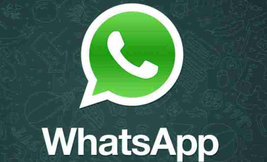Don't join WhatsApp if you are against new privacy policy: Delhi High Court to petitioner