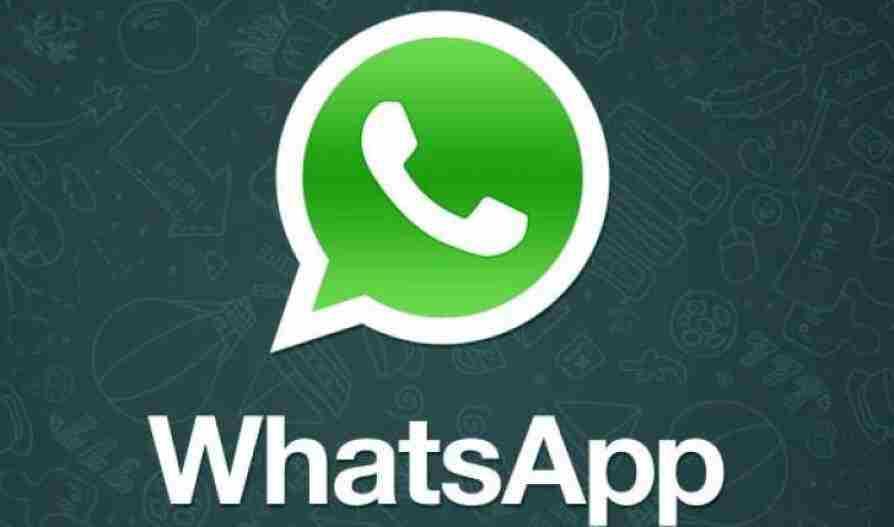 बिना इजाजत कोई नहीं कर पाएगा आपको WhatsApp ग्रुप में एड, करें ये सेटिंग