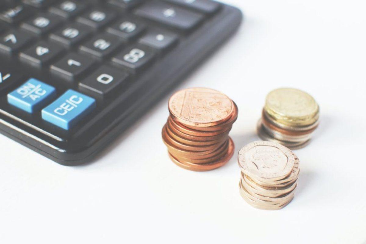 EPFO: दिवाली पर आ जाएगा आपके पीएफ खाते में पैसा, जानिए कैसे कर सकते हैं चेक